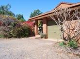 662 Valla Road, Valla, NSW 2448