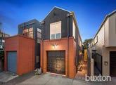 55 McCormack Street, Port Melbourne, Vic 3207