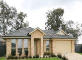 4 Redbox Drive, Thurgoona, NSW 2640