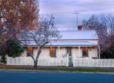 74 High Street,, Beechworth, Vic 3747