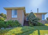 43 Colegrave Road, Upper Burnie, Tas 7320