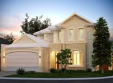 Lot 44, 34A  Arundel Street, Bayswater, WA 6053