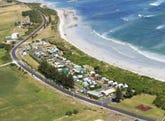 Allotment 1 - 8, Section 489 Pascoe Road, Port Macdonnell, SA 5291