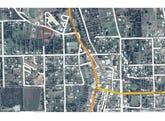 23 Peninsula Road, Bridgetown, WA 6255