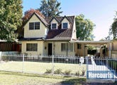 118 Londonderry Road, Richmond, NSW 2753