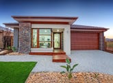 Lot 1071 Bandon Drive, Melton South, Vic 3338
