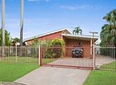 13 Easther Cres, Coconut Grove, NT 0810
