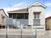 20 Exeter Street, West End, Qld 4101