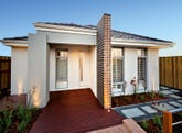 Eden Hill, address available on request