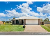 17 Mistletoe Avenue, Norman Gardens, Qld 4701