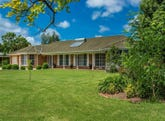 8 Elvin Drive, Bomaderry, NSW 2541