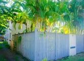 89 Digger St, Cairns North, Qld 4870