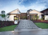 Lot 424 Cala Luna, The Coolum Residences, Yaroomba, Qld 4573