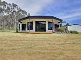 15 Kent Street, Geeveston, Tas 7116