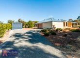 5 Sawley Close, Golden Bay, WA 6174