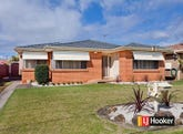 18 Victoria Road, Rooty Hill, NSW 2766