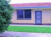 3/118 Lipsett Terrace, Brooklyn Park, SA 5032