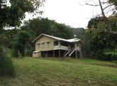 91 Moorhouse Gully Road, Amamoor, Qld 4570