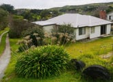 45 Main Street, King Island, Tas 7256