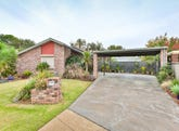 8 McKay Place, Mildura, Vic 3500