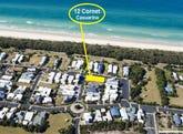 12 Cornet Lane, Casuarina, NSW 2487