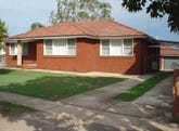 78 High Street, East Maitland, NSW 2323