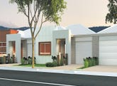 Lot 29 Saloon Circuit, Clyde North, Vic 3978