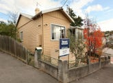 62 Abbott Street, East Launceston, Tas 7250