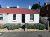 18 Paternoster Row, Hobart, Tas 7000