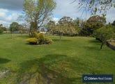 35-37 Worthing Road, Devon Meadows, Vic 3977