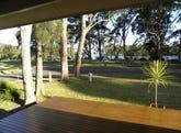 37 Lakeland Ave, Berrara, NSW 2540
