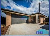 6/31 Raymond Terrace Rd, East Maitland, NSW 2323