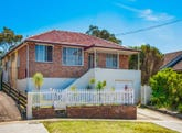 42 Daunt Avenue, Matraville, NSW 2036