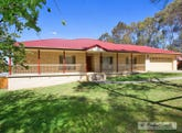 7 Hillview Road, Armidale, NSW 2350