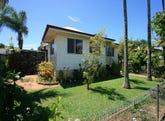 6 Morrison Street, Bundaberg East, Qld 4670