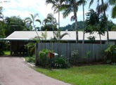 3 Butler Road, Mission Beach, Qld 4852