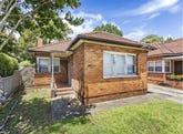 54 Paxton Avenue, Belmore, NSW 2192