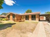 87 Ellerston Avenue, Isabella Plains, ACT 2905