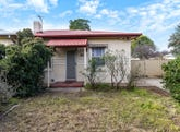 16 Whiteparish Road, Elizabeth North, SA 5113