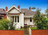 71 Patterson Street, Middle Park, Vic 3206