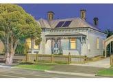 182 Humffray Street, Ballarat, Vic 3350