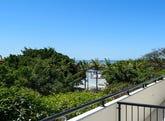 333/38 Abbott Street, Cairns City, Qld 4870