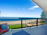 4/26 South Esplanade, Glenelg South, SA 5045
