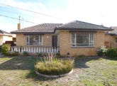 107 Bowes Avenue, Airport West, Vic 3042