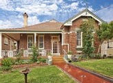 33 Ormond Street, Ashfield, NSW 2131