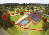 1 Wattle Street, Colo Vale, NSW 2575