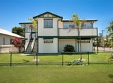 54 Eleventh Avenue, Railway Estate, Qld 4810