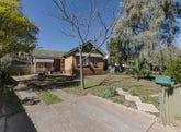 110 Halsey Road, Elizabeth East, SA 5112