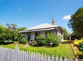 19 View Street, Castlemaine, Vic 3450