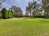 Lot 35, Osborne Road, Burradoo, NSW 2576